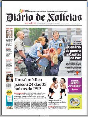 diario-de-noticas.jpg